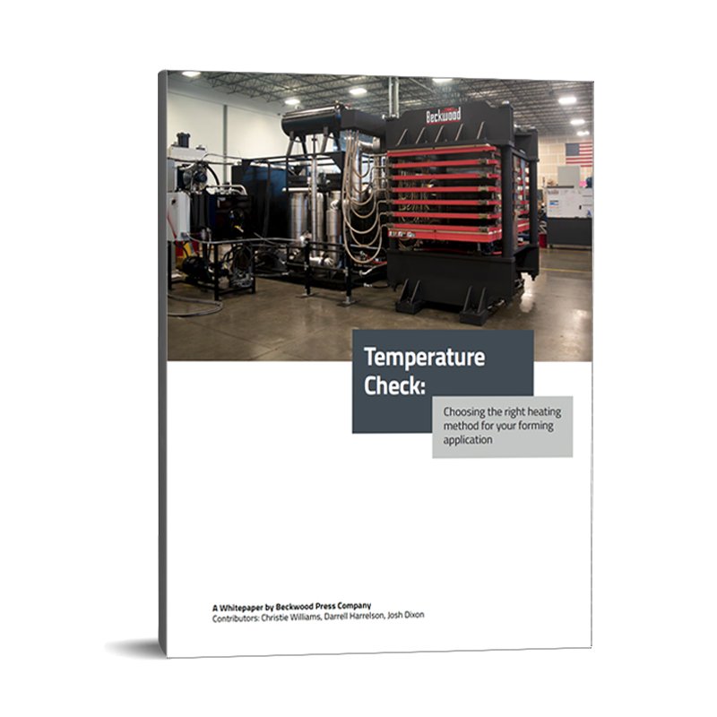 heated-platen-whitepaper-cover